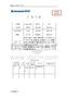 Lenovo_A518产品手册