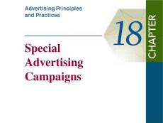 moriarty8e_media_18__Special Advertising Campaigns