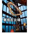 奢侈在云端《商务旅行》2012年1月号