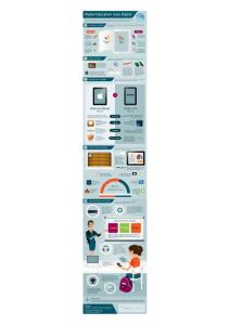 Digital-Classroom-972