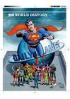 超级英雄进化论《文史参考》2012年6月1日