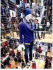 优衣库:把服饰基本品变成超级摇钱树《商学院》2012年6月号