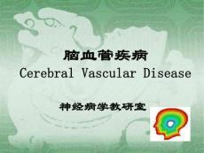 [医疗保健]脑血管疾病_117..