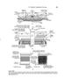 MWH´s Water Treatment Principles and Design_下