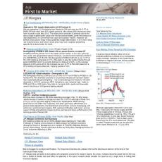 20120723-J.P. Morgan-Asia Pacific Equity Research-120723