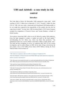 final paper-UBS and Adoboli-a case study in risk control(Wenbo Lin)