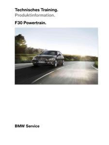 PI_F30_0300_Powertrain..