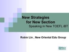 TOEFL 2_外语学习-托福