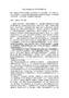 海南七仙岭温泉景区的管理和策略分析2.doc