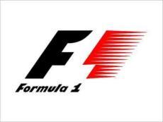 英语PPT F1赛车