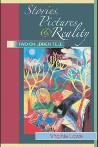 故事 图片及事实 Stories  Pictures and Reality Two children tell