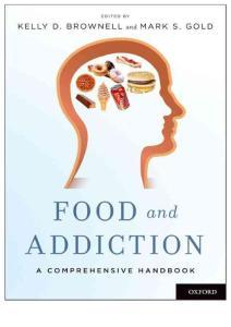 FOOD AND ADDICTIO..