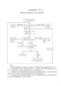 佳木斯东兴煤化工有限公司(原佳木斯焦化厂,以下简称该公司)是黑龙江 ...
