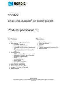 nRF8001_PS_v.1.0