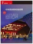 中国基因的时尚重塑《销售与市场》管理版2013年6月