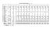 项目资本金现金流量表