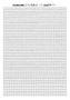 10 000 000(一千万)以内质数表