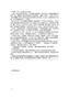 炒股秘笈之K線詳解(全集)