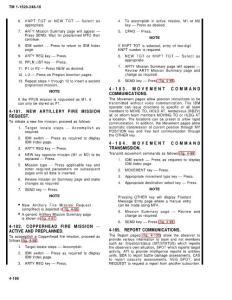 英文资料--OH-58D直升机技术及操作手册(..