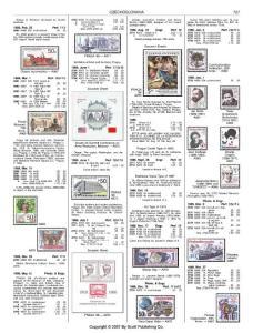 [《斯科特邮票目录2008版》].Scott-2008.Standard.Postage.Stamp.Catalogue.Volume.2.(Malestrom)_部分66