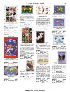 [《斯科特邮票目录2008版》].Scott-2008.Standard.Postage.Stamp.Catalogue.Volume.5.(Malestrom)_部分50