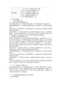 论文格式模板(2)