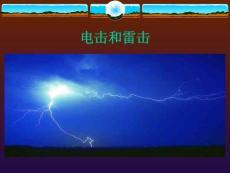 【精品】本书是为时间为半年或一年的经济学课...53