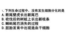 北京2011高考