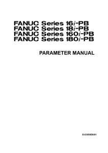 FANUC B-63690EN-01+16i+18i-PB参数说明书