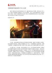 英雄联盟奇葩强势中单大比..