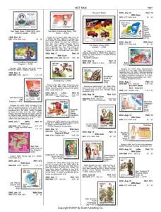 [《斯科特邮票目录2008版》].Scott-2008.Standard.Postage.Stamp.Catalogue.Volume.6.(Malestrom)_部分63