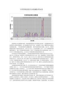 中国传统村落名录收藏版共三批