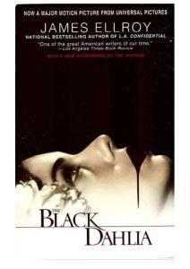 James Ellroy - [LA 01] - The Black Dahlia (retail) (epub)