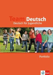 德国KLETT出版德语学习材料