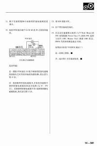 东风本田CR-V(2005款)自动变速器维修手册-8
